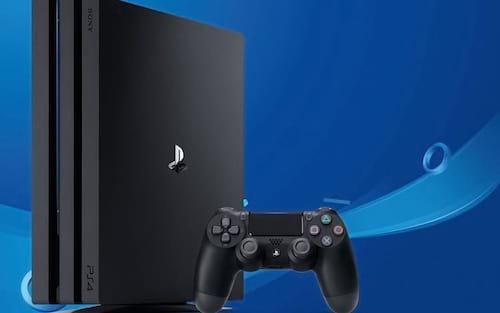 Sony já comercializou 70 milhões de unidades do PS4