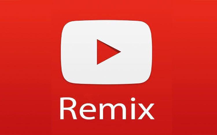Remix: YouTube planeja lançar serviço de streaming de músicas