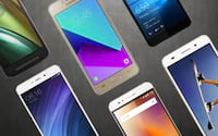 MediaTek anuncia parceria com o Google para equipar smartphones de baixo custo com Android Oreo