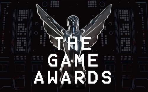 The Game Awards 2017: A lista dos melhores jogos de 2017