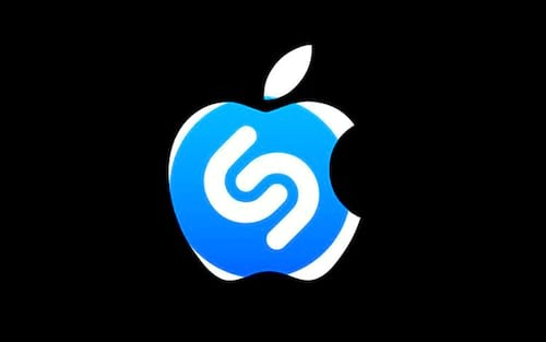 Apple compra aplicativo Shazam por US$ 400 milhões