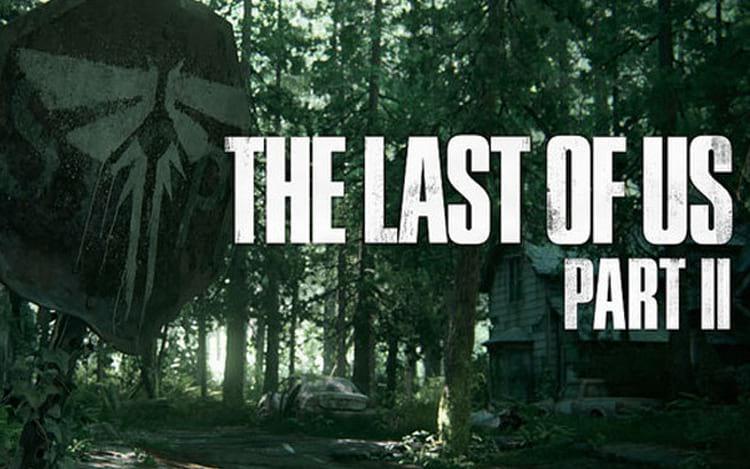 Diretor revela detalhes sobre enredo e contexto de The Last of Us II