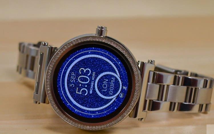 Google divulga lista dos smartwatches que ainda vão receber o Android Oreo