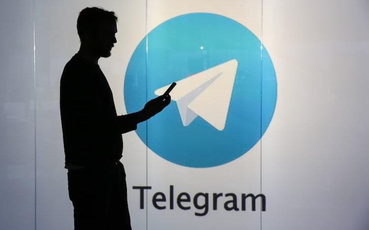 Telegram é atualizado e recebe algumas novidades.