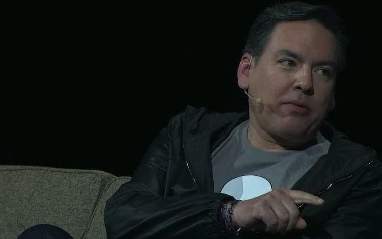 Sony dá sinal verde para troca de nomes de login no PSN.