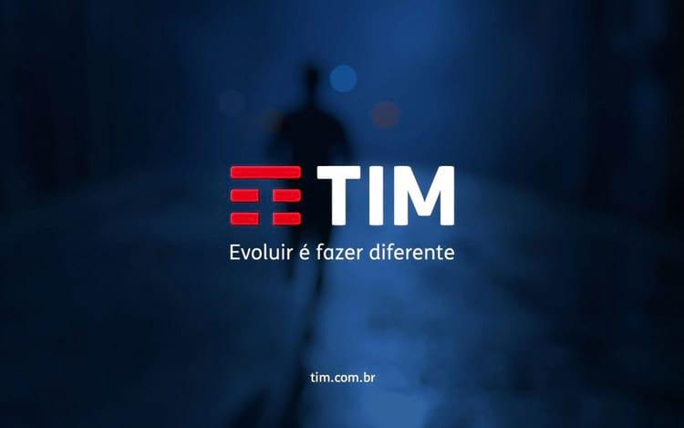 TIM ainda não confirmou parceria com a Google