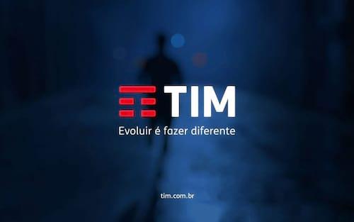 TIM ainda não escolheu um fornecedor para plataforma RCS