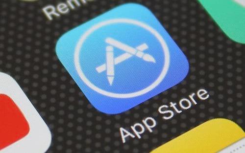 App Store inova e disponibiliza testes de aplicativos