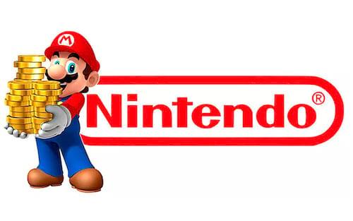 Nintendo já vendeu mais de 10 milhões de Switches