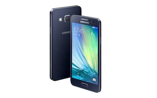 Samsung Galaxy A3 e J3 recebem o patch de segurança de dezembro