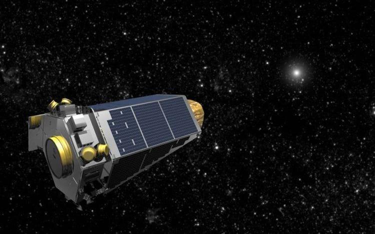 NASA pretende fazer anúncio na próxima quinta-feira em conjunto com a Google