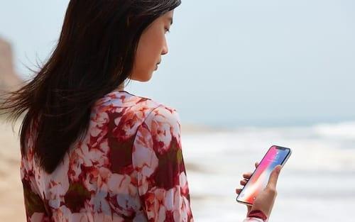 Reconhecimento facial no Android fede, afirma executivo da Apple