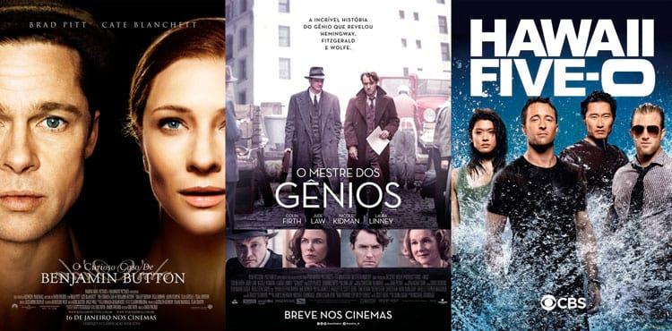 Títulos que serão removidos da Netflix em dezembro de 2017 - 2ª quinzena