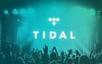 Serviço de streaming Tidal deve encerrar dentro dos próximos seis meses
