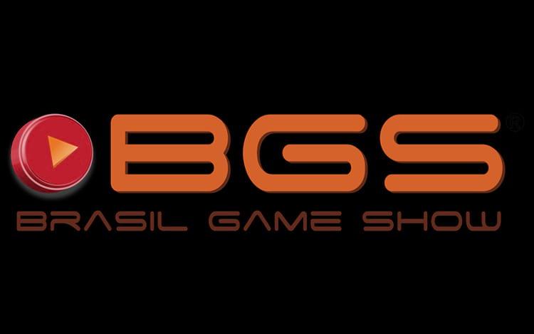 BGS 2018, São Paulo, Expo Center Norte.