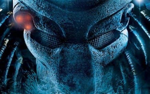 Ubisoft prepara evento com o Predador em Tom Clancy's