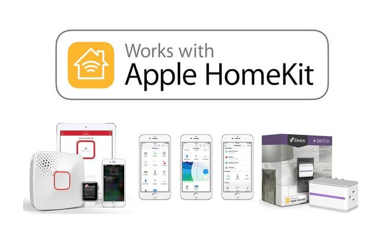 Atualização iOS 11.2.1 corrige a falha de segurança no aplicativo