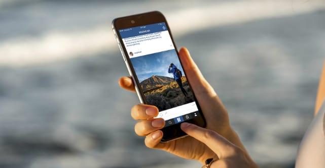 Instagram: interaja com o público