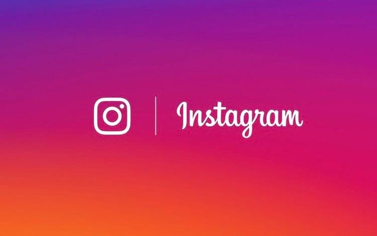 Como ganhar seguidores no Instagram: 50 estratégias infalíveis