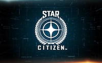 Crytek processa estúdio de Star Citizen