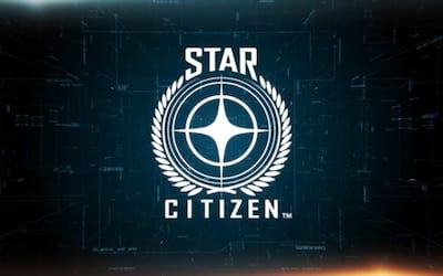 Crytek processa estúdio de Star Citizen