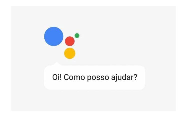Ainda não há data agendada para o Google Assistente chegar aos disposivos Android mais antigos no Brasil