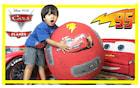 Menino de 6 anos avalia brinquedos no YouTube e fatura R$ 36,5 milhões