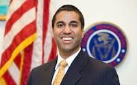 Líder da votação da neutralidade de rede nos Estados Unidos zoa críticos em vídeo