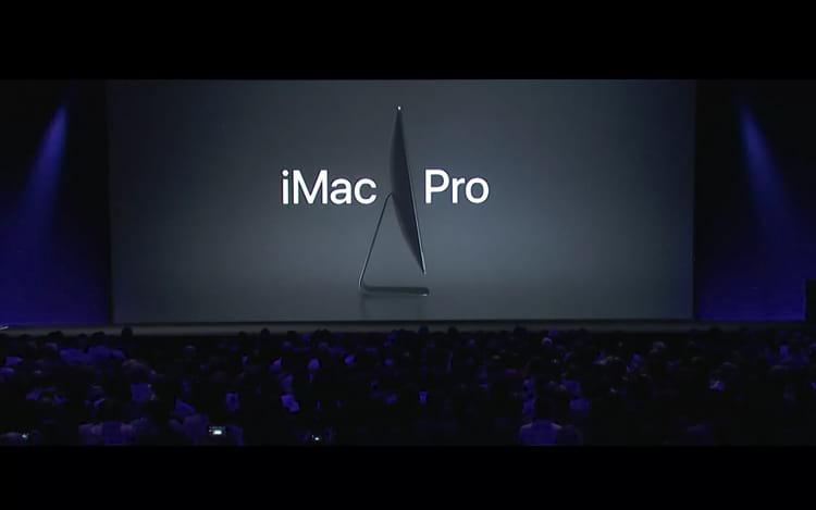 Prepare o bolso! iMac Pro chega ao Brasil a peso de ouro