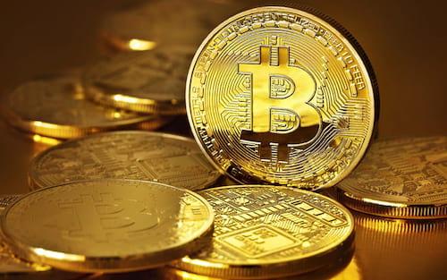 Presidente do Banco Central considera Bitcoin um esquema de pirâmide e bolha