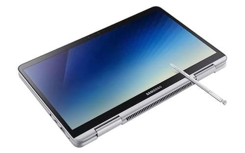 Samsung anuncia nova geração dos Notebooks 9