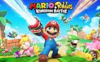Nintendo lança promoções na eShop