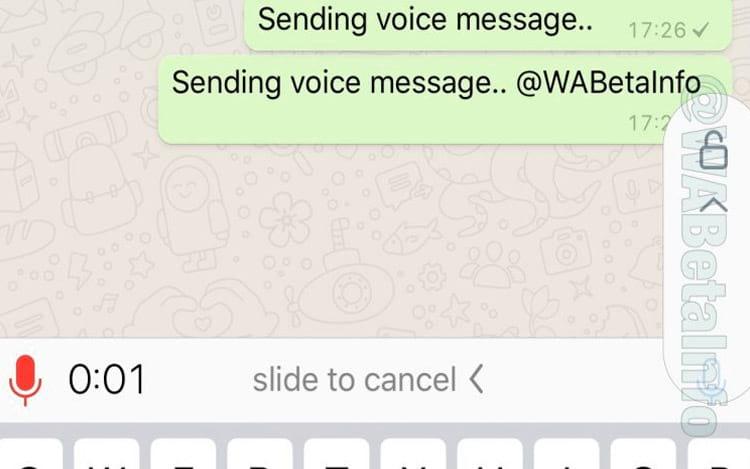 Nova função do Whatsapp impõe responsabilidade na moderação de grupos