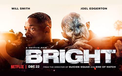 Novidades e lançamentos Netflix da semana (18/12 - 24/12)