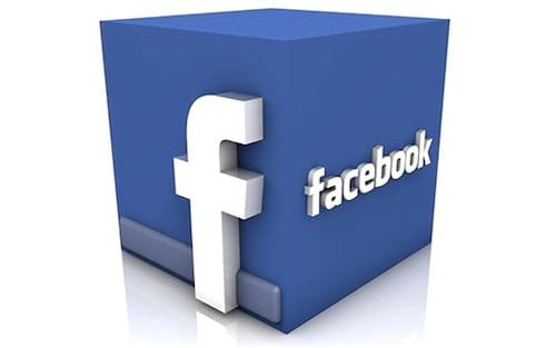 Facebook agora conta com botão Soneca para silenciar amigos chatos