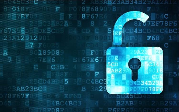 Vírus destinado para sistemas empresariais é identificado.