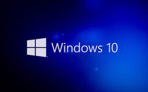 Plugin do Windows 10 com falha de segurança estava sendo instalado nos computadores