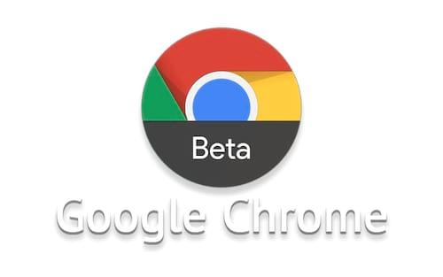 Google Chrome deve receber bloqueador de pop-up aprimorado para sites abusivos