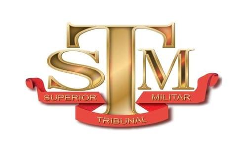 Concurso do Superior Tribunal Militar tem vagas para analista de sistemas e programador