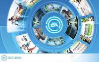 EA Access custará quase o dobro em 2018 aqui no Brasil.