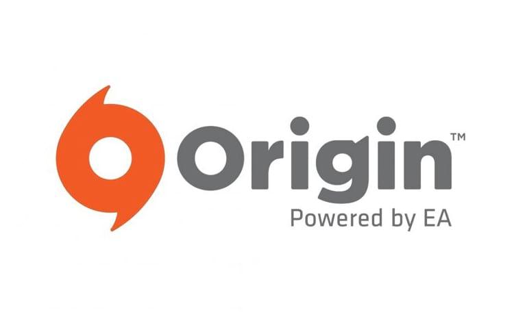 Origin mantém preço de R$109,90 na assinatura anual.