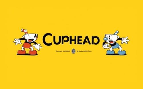 Versão falsa do famoso Cuphead aparece na App Store