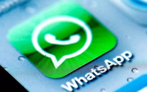 WhatsApp cancela recurso que foi liberado no Windows Phone