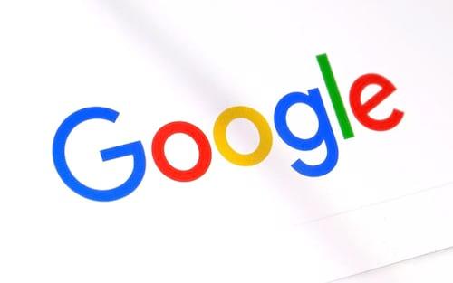 Pesquisador de IA é afastado da Google por ter cometido assédio sexual em 2010