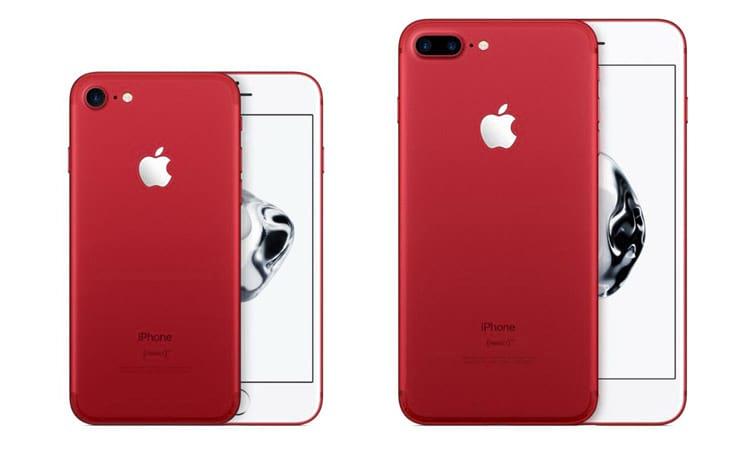Apple tenta alcançar mais clientes na Índia