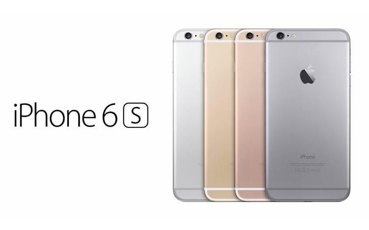 Mais indícios de que a bateria está afetando a performance do iPhone são confirmados