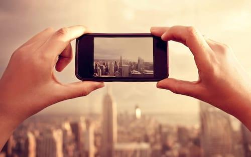 Instagram está buscando usuários Android para testarem app Alpha