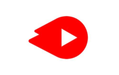 YouTube Go chega aos 10 milhões de downloads na Play Store