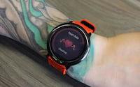 Review Xiaomi Amazfit Pace: Um smartwatch bom e barato
