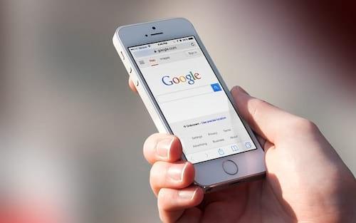 Google altera algoritmo e sites otimizados são beneficiados em buscas